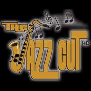 "The JazzcutHD…""Deep Deuce Music At It's Sharpest"""